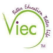 VIEC Ahmedabad Study Abroad