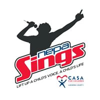 NEPA Sings auditions