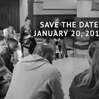 The 20th Annual Summit Against Racism