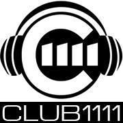 CLUB 1111