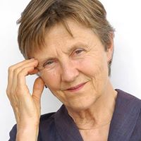 50 Years of Writing with Helen Garner
