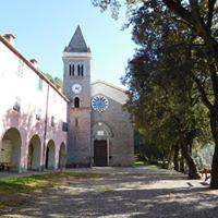 Escursione tra i Monasteri di Monterosso e Vernazza - 5 terre