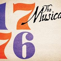 OOMT presents &quot1776 - The Musical&quot
