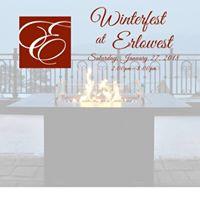 Winterfest at Erlowest