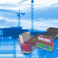 Tekla Structures Basic Training in Cluj-Napoca