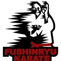 Fushin Ryu Karate Belt Testing May 2017