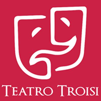 Teatro Troisi - Napoli