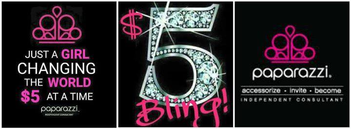 paparazzi jewelry banners caryns paparazzi jewelry everything is 5 at 8564