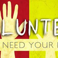 Volunteers Needed Puerto Rican Festival