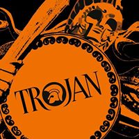 Trojan Sound System at Dreamland