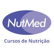 NutMed Cursos de Nutrição