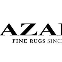 AZADI Fine Rugs featuring Tibetan Rug Collection