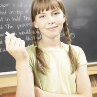 Teacher Workshop for Cognitive Skills
