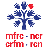 Military Family Resource Centre- National Capital Region (MFRC-NCR)