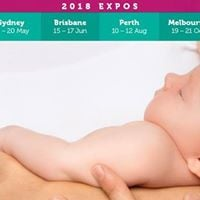 Melbourne Pregnancy Babies &amp Childrens Expo