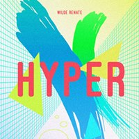 Hyper w. Lake People Subjected Magna Pia &amp more