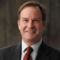 2017 Centurion Dinner featuring Michigans AG Bill Schuette