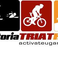 Lake Victoria Triathlon and Duathlon