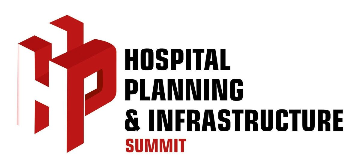 Hospital Planning & Infrastructure Summit Ahmedabad