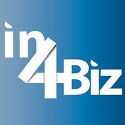 Linkedin4business