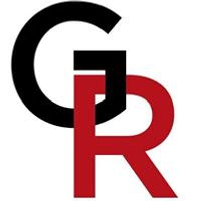 GR Business Networking Ottawa