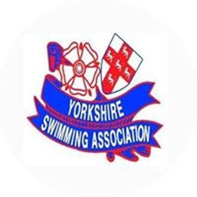 Yorkshire Swimming Association