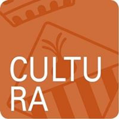 Sabadell Cultura