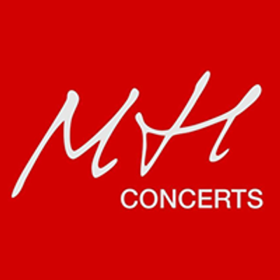 MH Concerts