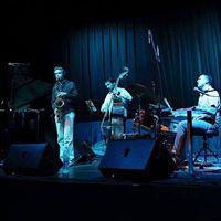 Kalmr Zoltn Quartett koncert a Millenniumi Kvhzban