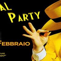 The  C a r n i v a l  Party - Empoli