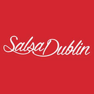 Salsa Dublin