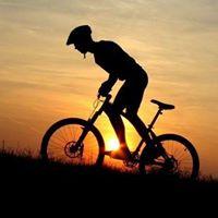 Shamshabad Cyclothon 10 K (with Decathlon)