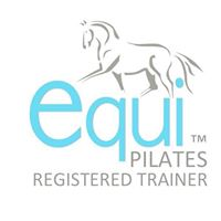 Dismounted Equipilates 5 Week Course Shrewsbury 60person out of area