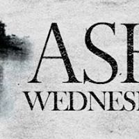 Ash Wednesday Service at Homewood CPC
