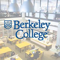 Interview with Berkeley College USA