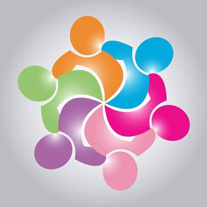 Teamentwicklung. Potenziale frdern - Zusammenarbeit gestalten