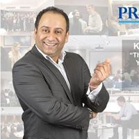 Premier Property Club Croydon
