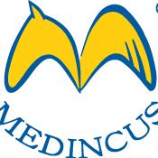 Zachodniopomorskie Centrum Słuchu i Mowy - Rehabilitacja i Terapia Dzieci