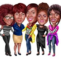 Sistas The Stageplay