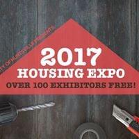 2017 Housing &amp Resource Expo