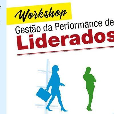 1 Edio - Gesto da Performance de Liderados (GPL)