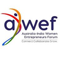 Australia India Women Entrepreneurs Forum
