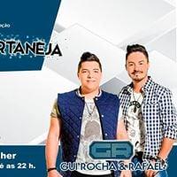 Balada VIP Sertaneja 1 Edio