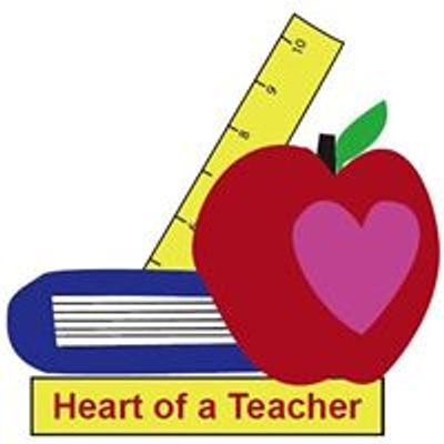 Heart of a Teacher, Teacher Consignment