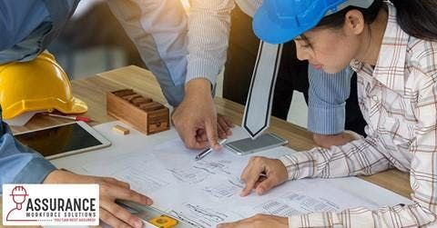 Contractors Academy