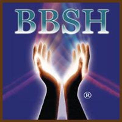 Barbara Brennan School of Healing
