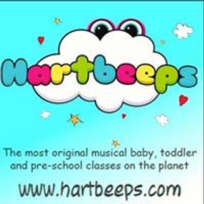 Hartbeeps - Bedford, Flitwick & Marston Moretaine