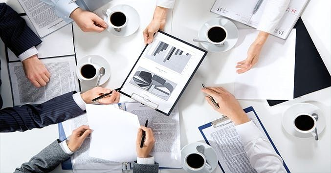 WPC10 - Workplace Coaching  Apmcbu programma Kouings darba viet