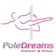 PoleDreams