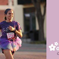 Go Girl Run Oklahoma City